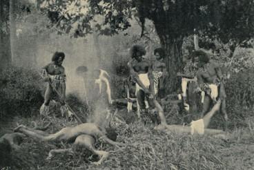 A_Cannibal_Feast_in_Fiji,_1869_(1898).jpg