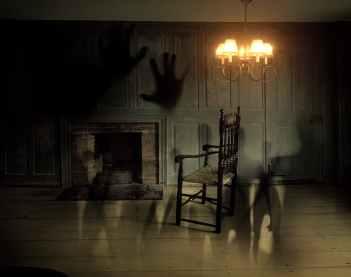 ghosts-gespenter-spooky-horror-40748.jpeg