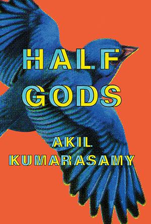 Half-Gods