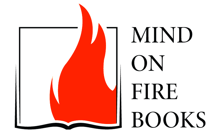 Mind on Fire Books