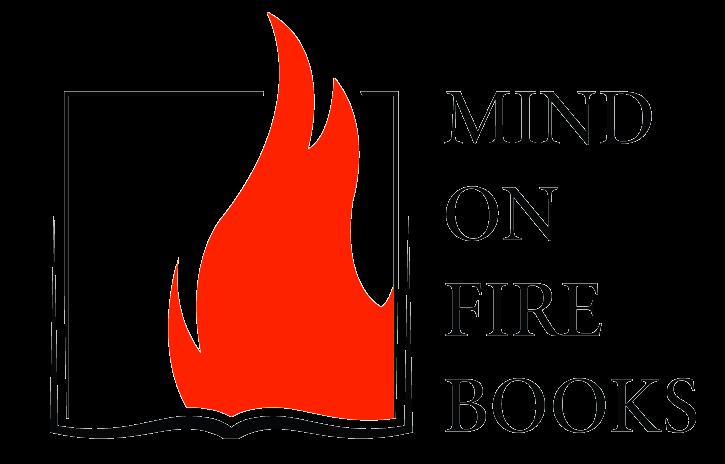 Mind on Fire Books