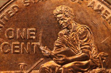 2009-penny
