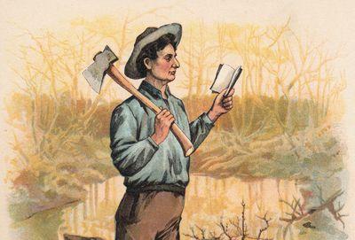 Lincoln-ax-book-3000-3x2gty-58682ffb5f9b586e02ac8521