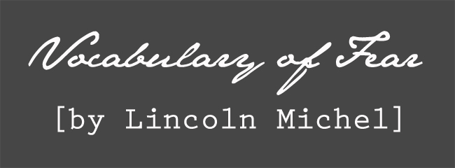 lincoln_essay_intro