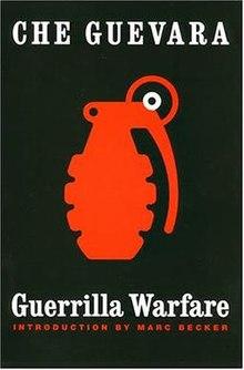 220px-Che_Guevara_Guerrilla_Warfare