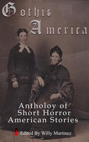 Gothic America.jpg