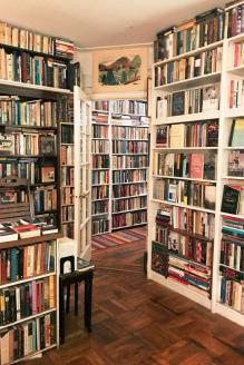Superlative-Bookstores-Most-Exclusive-Brazenhead-Books-2-768x1152