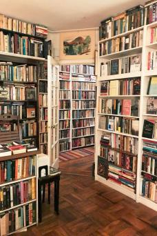 Superlative-Bookstores-Most-Exclusive-Brazenhead-Books-2-768x1152
