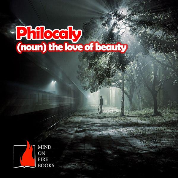philocaly
