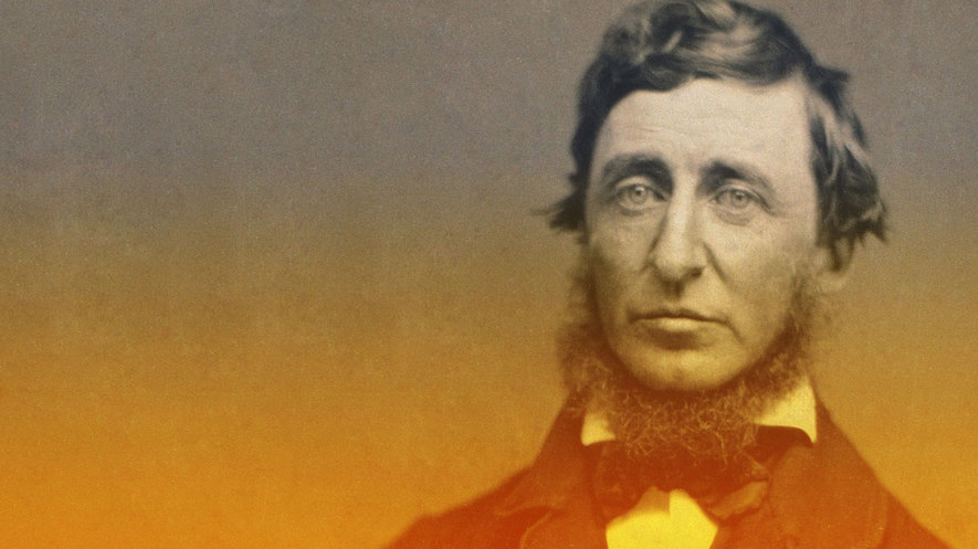 primary-source-thoreau-civil-disobedience-c52d6a6b