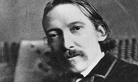 Robert-Louis-Stevenson-006