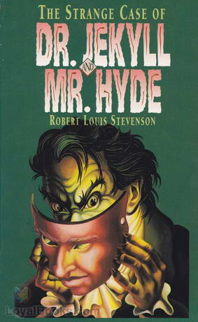 Strange-Case-of-Dr-Jekyll-and-Mr-Hyde