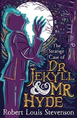 the-strange-case-of-dr-jekyll-and-mr-hyde-robert-louis-stevenson-9781781127407 (1)